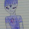 EmperorNocturno369's avatar
