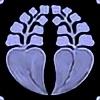 emperorOctavius's avatar