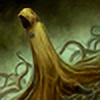 Emperorofnothing's avatar