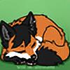 EmperorOfNyte's avatar