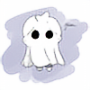 EmperorOkin's avatar