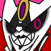 EmperorPsycho's avatar