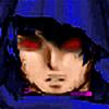 EmperorSidious's avatar