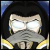 EmperorSlasher's avatar