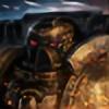 EmperorsRoyalGuard's avatar