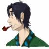 EmperorSurion's avatar