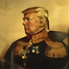 EmperorTrump's avatar