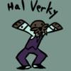 EmperorWalrusArchive's avatar