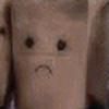 emperorxfishiex's avatar