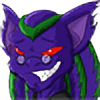 EmperorZelos's avatar