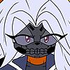 EmperorZheng's avatar