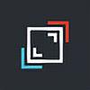 empessah's avatar
