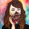EmpeysEmbellishments's avatar