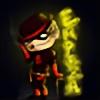 Empeza's avatar