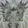 EmphasizeDarkness's avatar