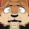 emphaticDreamworld's avatar