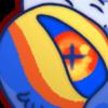 emphoa's avatar
