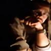 emphocus's avatar