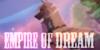 Empire-of-Dream