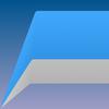 Empire146's avatar