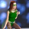 EmpireCityHeroines's avatar