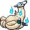 empiredog's avatar
