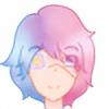 empireofashes's avatar