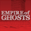 EmpireOfGhosts's avatar