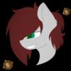 EmpireOfTime's avatar