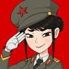 EmpireoGrace's avatar