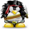 empirer64's avatar