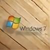 empiresoftware's avatar