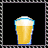 Empiric's avatar