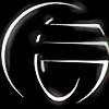 EmpiricalGhosts's avatar