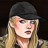 EmpiricalSmut's avatar