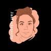 EmpiricaMurgalicious's avatar