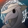 EmpiricEmissary's avatar