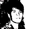 empirique13's avatar