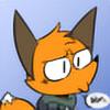 Empkayin's avatar