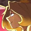 Empkinilly's avatar
