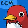 Employee-of-da-month's avatar