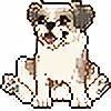empluvie's avatar