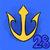 Empoleon28's avatar