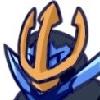 Empoleon666's avatar