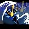 Empoleon7's avatar