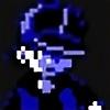 Empoliken's avatar