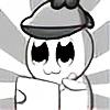 Empopify's avatar