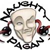 EMPPA-Naughty-Pagans's avatar