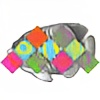 EMPRE55's avatar