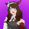 EmpressAeris's avatar